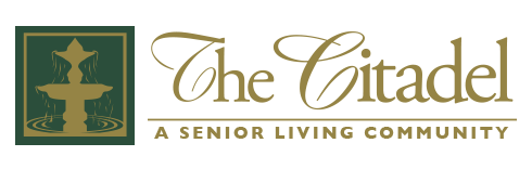 The Citadel Senior Living Community